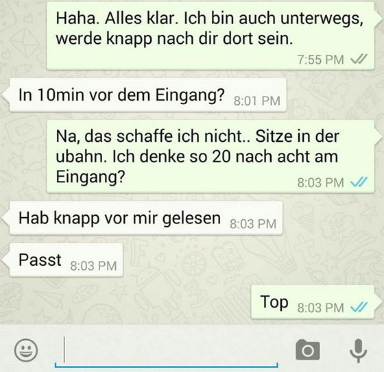 group chat seks speurders contacten nl