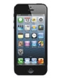 Apple iPhone 5 16GB foto