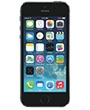 Apple iPhone 5S 16GB foto