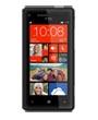 HTC 8X foto