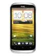 HTC Desire X foto