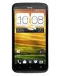 HTC One X foto