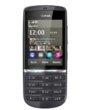 Nokia Asha 300 foto