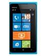 Nokia Lumia 900 foto
