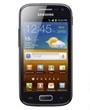 Samsung Galaxy Ace 2 foto