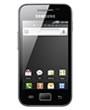 Samsung Galaxy Ace S5830 foto