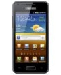 Samsung Galaxy S Advance foto