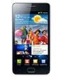 Samsung Galaxy S2 i9100 foto