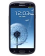 Samsung Galaxy S3 foto