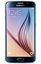 Samsung Galaxy S6 64GB foto