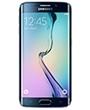 Samsung Galaxy S6 Edge foto