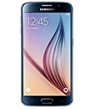 Samsung Galaxy S6 foto