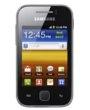 Samsung Galaxy Y S5360 foto