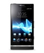Sony Xperia S foto