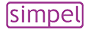 Logo Simpel