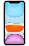 Apple iPhone 11 128GB voorkant