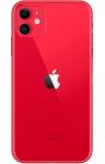Apple iPhone 11 64GB achterkant