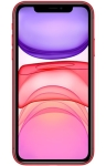 Apple iPhone 11 64GB voorkant