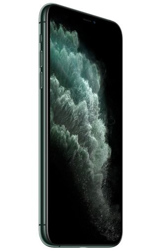 Apple iPhone 11 Pro 256GB perspective-l