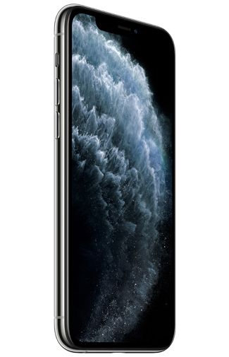 Apple iPhone 11 Pro 256GB perspective-back-l