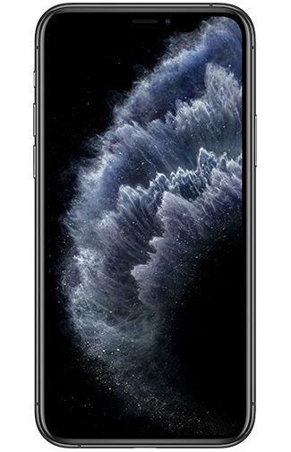 Apple iPhone 11 Pro 256GB front