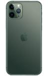 Apple iPhone 11 Pro 64GB achterkant