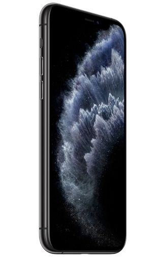 Apple iPhone 11 Pro 64GB perspective-l