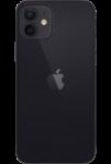 Apple iPhone 12 128GB achterkant