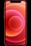 Apple iPhone 12 64GB voorkant