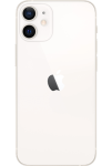 Apple iPhone 12 Mini 128GB achterkant