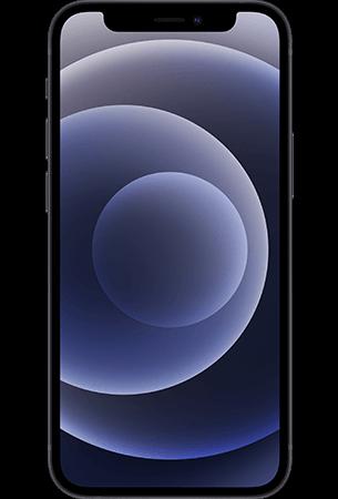 Apple iPhone 12 Mini 128GB front