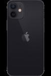 Apple iPhone 12 Mini 256GB achterkant