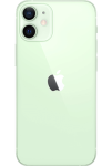 Apple iPhone 12 Mini 64GB achterkant