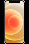 Apple iPhone 12 Mini 64GB voorkant