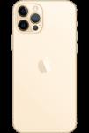 Apple iPhone 12 Pro 128GB achterkant