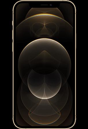 Apple iPhone 12 Pro 128GB front