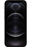 Apple iPhone 12 Pro 128GB voorkant
