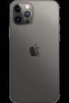 Apple iPhone 12 Pro 256GB achterkant