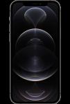 Apple iPhone 12 Pro 256GB voorkant