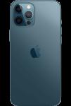 Apple iPhone 12 Pro Max 128GB achterkant
