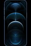 Apple iPhone 12 Pro Max 128GB voorkant