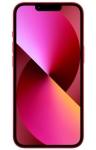 Apple iPhone 13 128GB voorkant