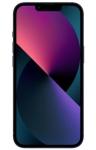 Apple iPhone 13 256GB voorkant