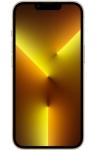 Apple iPhone 13 Pro 128GB voorkant