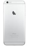 Apple iPhone 6 64GB achterkant