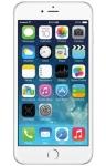 Apple iPhone 6 64GB voorkant