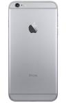 Apple iPhone 6 Plus 128GB achterkant