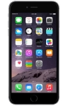Apple iPhone 6 Plus 16GB voorkant