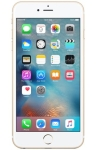 Apple iPhone 6S 64GB voorkant
