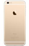 Apple iPhone 6S Plus 128GB achterkant